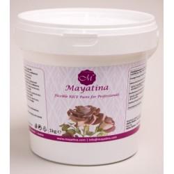 flexible rice paste  1kg - Mayatina