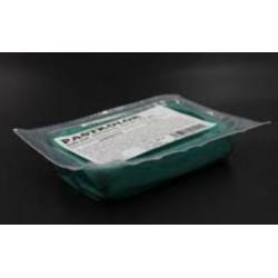 Pâte à sucre verde acebo / vert houx - 250g - Pastkolor