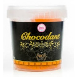 Chocodant orange summer 1kg
