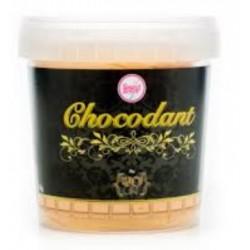 Chocodant skin 1kg