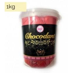Chocodant pink 1kg