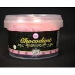 Chocodant pink baby 250g