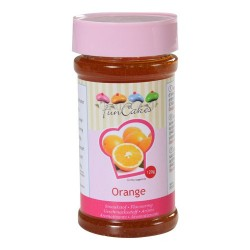 Aromatisant – Orange – 120g