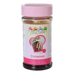 Aromatisant – Cannelle – 100g