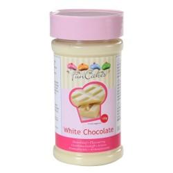 Aromatisant – Chocolat blanc – 100g