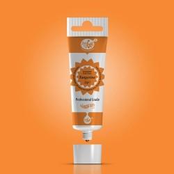 """PROMO - ProGel colorant alimentaire concentré couleur """"tangerine"""""""