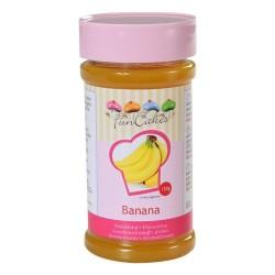 Flavouring – Banana – 120g