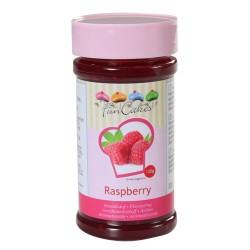 Flavouring – Raspberry – 120g - Funcakes