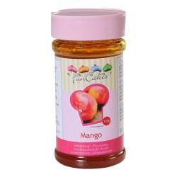 Flavouring – Mango – 120g