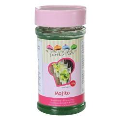 Aromatisant – Mojito – 120g