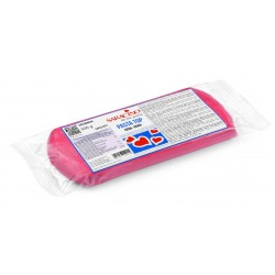 "fuchsia ""Pasta Top"" sugar paste - 500g - Saracino"