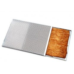 special pastry sheet 40 x 30 cm