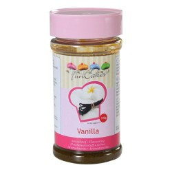 Flavouring – Vanille  – 100g