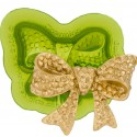 charming jewel brooch mold - Marvelous Molds