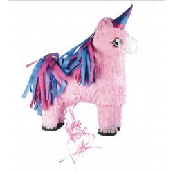 piñata - unicorn  - ScrapCooking