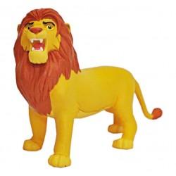 Figurine - Simba - Le Roi lion