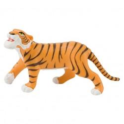 Figurine - Shere Khan - The Jungle Book