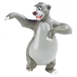 Figurine - Baloo - The Jungle Book