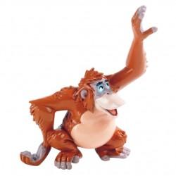 Figurine - King Louie - The Jungle Book