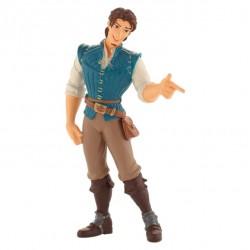 Figurine - Flynn Rider - Raiponce