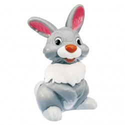 Figurine - Panpan - Bambi