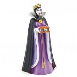 Figurine - Méchante Reine - Blanche Neige