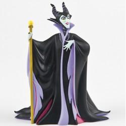 Figurine - Maleficent - Maleficent