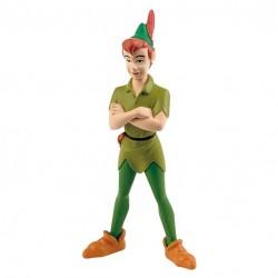 Figurine - Peter Pan - Peter Pan