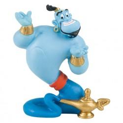 Figurine - Génie - Aladdin