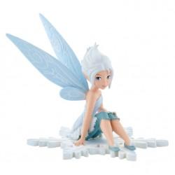 Figurine - Cristalline - La fée Clochette
