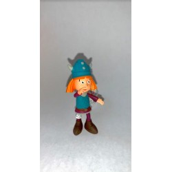 Figurine - Vic - Vic le viking