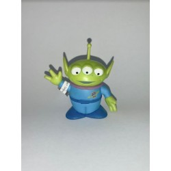 Figurine - Alien - Toy Story