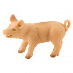Figurine - Piglet