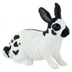 Figurine - Lièvre