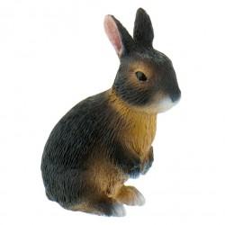 Figurine - Rabbit