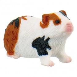 Figurine - Cochon d'Inde