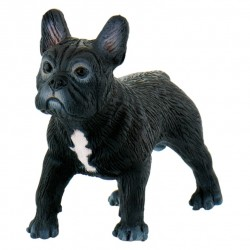 Figurine - French Bulldog