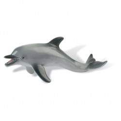 Figurine - Dolphin