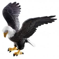 Figurine - Royal Eagle