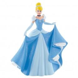 Figurine - Gus and Jack - Cinderella