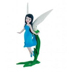 Figurine - Vidia - La fée Clochette
