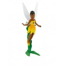 Figurine - Iridessa - La fée Clochette