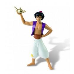 Figurine - Jasmine - Aladdin