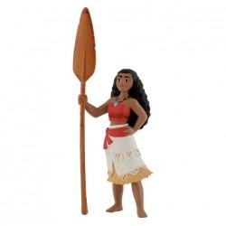 Figurine - Maui - Vaiana