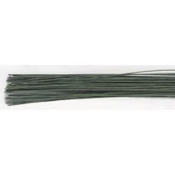 50 flower stems - 24 green - Culpitt