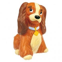 Figurine - Bernese mountain dog