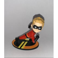 Figurine - Violet - The Incredibles