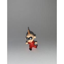Figurine - Flèche - Les Indestructibles