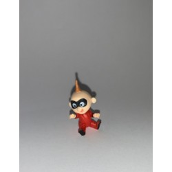 Figurine - Flash - The Incredibles
