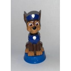 Figurine - Marshall - Paw Patrol